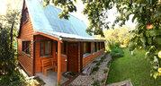 Ухоженный капитальный дачный дом с баней в городе Волоколамске МО, Купить дом в Волоколамске, ID объекта - 502559237 - Фото 20