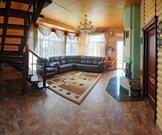 Продажа дома, Севастополь, тсн Мираж. Вязовая Роща - Фото 3