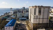 Продажа квартиры, Саратов, Ул. Чернышевского - Фото 1