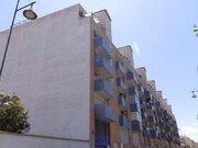 Продажа квартиры, Торревьеха, Аликанте, Купить квартиру Торревьеха, Испания по недорогой цене, ID объекта - 313149169 - Фото 2