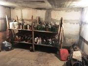6 000 Руб., Сдаю гараж 21,6 кв.м. в ГСК №16 на Тимирязева, Аренда гаражей в Туле, ID объекта - 400048117 - Фото 5