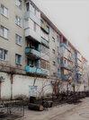 Продажа квартиры, Воронеж, Патриотов пр-кт.