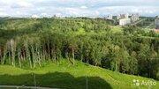 Томск, Купить квартиру в Томске по недорогой цене, ID объекта - 322716003 - Фото 10