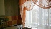 Продажа квартиры, Пионерский, Ирбитский район - Фото 1