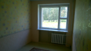 23 500 $, 3-к квартира от города Витебска 3 км п.Витьба, Купить квартиру в Витебске по недорогой цене, ID объекта - 319597502 - Фото 2