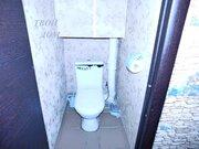 Продаем квартиру, Продажа квартир в Новосибирске, ID объекта - 323618259 - Фото 2