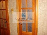 Продажа квартиры, Новосибирск, Ул. Зорге, Купить квартиру в Новосибирске по недорогой цене, ID объекта - 325033841 - Фото 9