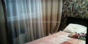 Продажа квартиры, Ставрополь, Ул. Октябрьская - Фото 5
