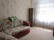 Продается 2-х комнатная квартира ул.планировки в г.Алексин - Фото 2
