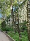 2-к кв. Татарстан, Казань ул. Блюхера, 79 (44.9 м)