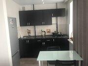 1х комнатная квартира ул.Белинского., Аренда квартир в Нижнем Новгороде, ID объекта - 328910381 - Фото 5