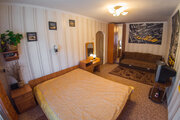 Аренда посуточно своя 1 комнатная квартира в Одессе (центр+море), Квартиры посуточно в Одессе, ID объекта - 309874539 - Фото 2