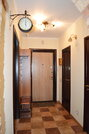25 000 Руб., Сдается однокомнатная квартира, Снять квартиру в Домодедово, ID объекта - 333927787 - Фото 21
