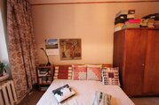 Продажа квартиры, Купить квартиру Рига, Латвия по недорогой цене, ID объекта - 313136768 - Фото 5
