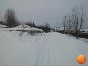 Продается участок, Дмитровское шоссе, 49 км от МКАД - Фото 4