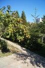 Продам дом с номерами для отдыхающих на берегу Черного моря - Фото 3