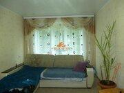 Продажа квартиры, Петропавловск-Камчатский, Ул. Дальняя - Фото 1
