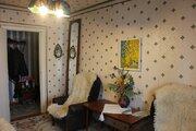 Продажа квартиры, Пенза, Ул. Урицкого, Продажа квартир в Пензе, ID объекта - 326418836 - Фото 4