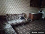 Аренда комнаты, Сургут, Комсомольский пр-кт.