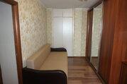 Продается очень уютная, двухкомнатная квартира! - Фото 1
