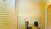 2 100 000 Руб., Продам 1-комнатную квартиру на улице Астраханская 57/73, Продажа квартир в Саратове, ID объекта - 322101473 - Фото 3
