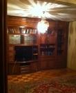 5 900 000 Руб., 4-к квартира 118м2 Маргелова, 5, Купить квартиру в Туле по недорогой цене, ID объекта - 319680109 - Фото 2