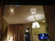 Продам однокомнатную квартиру с хорошим ремонтом рядом с метро, р-он в - Фото 3