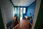 Продается дом по адресу г. Липецк, ул. Советская 70
