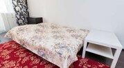 Комната ул. Уктусская 47 - Фото 5