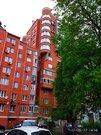 Двухкомнатная квартира 94 кв. м. в центре Тулы. - Фото 2