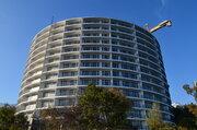 Апартаменты у моря в Ялте ЖК Россия, Продажа квартир в Ялте, ID объекта - 333057261 - Фото 1