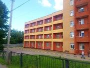 3-комнатная (105.4 м2) квартира в г.Дедовске, ул.Курочкина, д.1 - Фото 4