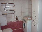 3-х комнатная квартира Свободы № 35/75, Купить квартиру в Сыктывкаре по недорогой цене, ID объекта - 322538629 - Фото 9