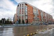 Продажа квартиры, Новосибирск, Красный пр-кт. - Фото 1