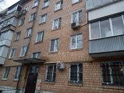 3к квартира в Голицыно, Купить квартиру в Голицыно по недорогой цене, ID объекта - 318364586 - Фото 41