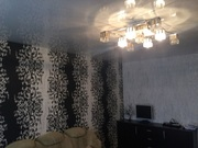 Продажа 3-Х комнатной квартиры, Купить квартиру в Смоленске по недорогой цене, ID объекта - 320787702 - Фото 2