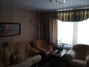 Владимир, Усти-на-Лабе ул, д.16, 2-комнатная квартира на продажу - Фото 4