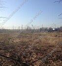 Калужское ш. 12 км от МКАД, Воскресенское, Участок 24 сот.