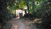 Земельный участок в Ялте, пгт. Никита по ул. Оранжерейная. 2,1 сот. - Фото 2