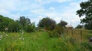 Продам Хороший Дом в д. Спас Вилки Шаховского района - Фото 2