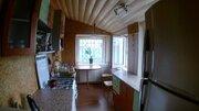 Продажа дома, Снегири, Истринский район, Ул. Московская - Фото 2