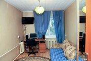 Купить комнату в Кургане