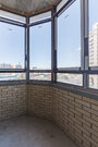 Двухкомнатная квартира на удобном этаже в ЖК Березовая роща | Видное, Купить квартиру в Видном по недорогой цене, ID объекта - 331367885 - Фото 16
