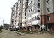 Продажа псн, Иркутск, Ул. Баумана - Фото 1