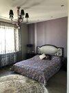 Продается 4 км.квартира в элитном доме по ул.Малыгина 23