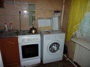 Продается 2-квартира на 1/2 кирпичного дома по ул.Кирпичный проезд - Фото 4