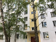 Продам 3-к квартиру, Зеленоград г, к403 - Фото 2