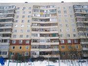Продается 3-комнатная квартира, ул. Лядова