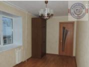 Продажа квартиры, Вологда, Ул. Московское шоссе