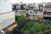 Продаю 2-х комнатную квартиру в коттеджном поселке Эдем - Фото 5